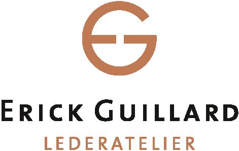 ERICK GUILLARD – LEDERATELIER