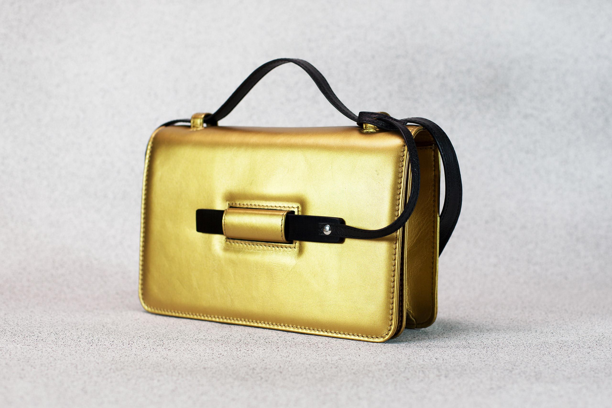 La_passagere_gold_1