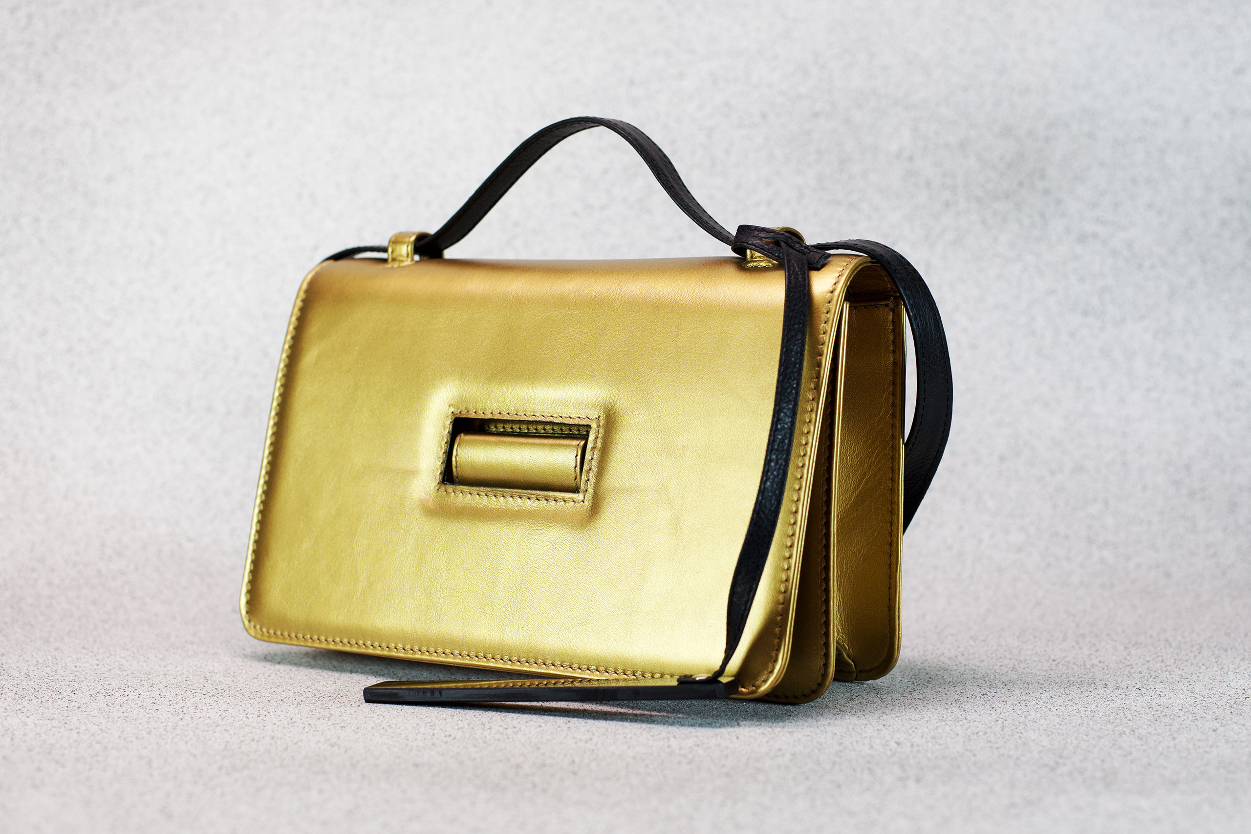 La_passagere_gold_2